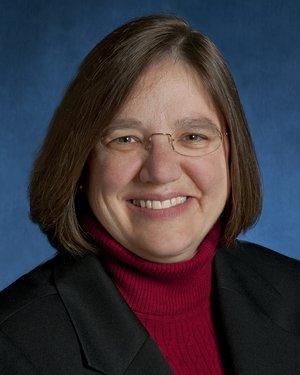 Karen Swartz
